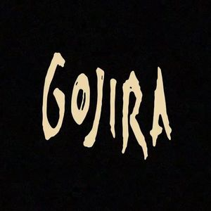 Gojira The Ritz Ybor
