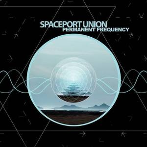 Spaceport Union Pogue Mahone