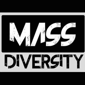 Mass Diversity BarBar