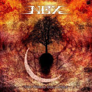Nex Bierutow