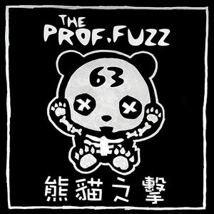 Prof.Fuzz 63 Groves