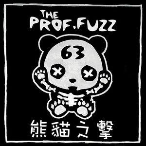 Prof.Fuzz 63 Beaumont