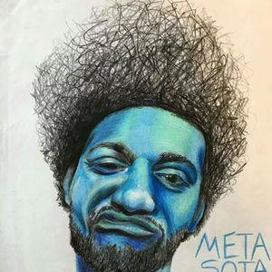 Metasota Black Sheep
