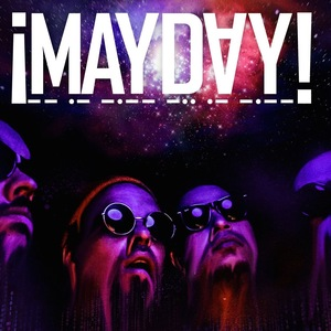 ¡Mayday! House of Blues San Diego