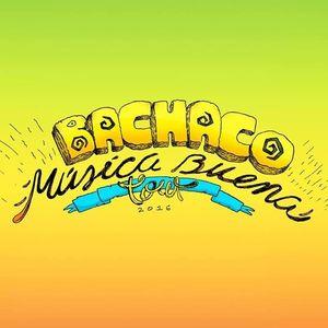Bachaco Nectar Lounge