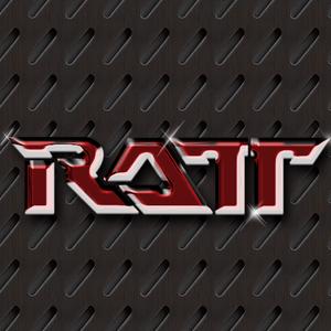 Ratt Spokane Arena