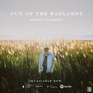Out Of The Badlands Marquis Theater