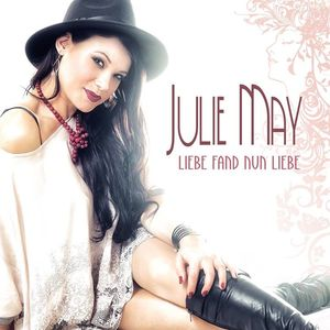 Julie Lucky Bar