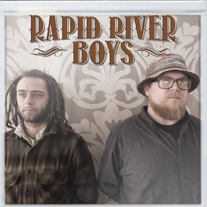Rapid River Boys Madison