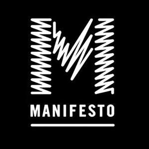 Manifesto Florence