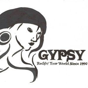 Gypsy Count Basie Theatre