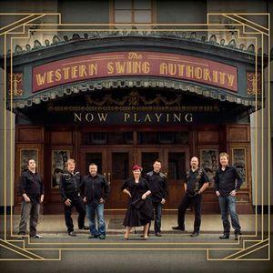 The Western Swing Authority Colborne