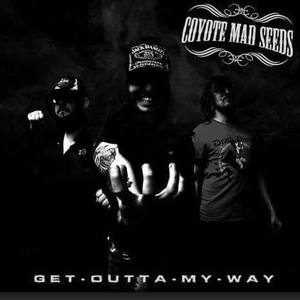 COYOTE MAD SEEDS Corporation