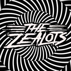 The Zealots Glenpool