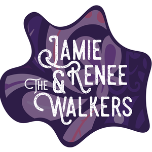 Jamie Renee & The Walkers Saint Simons