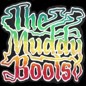 The Muddy Boots The Pier House Bay Suite WHAAM Showcase