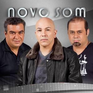 Novo Som Sao Luis