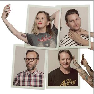 Letters to Cleo Troubadour
