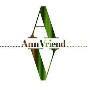 Ann Vriend Festival Place
