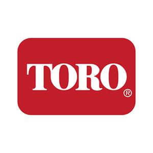 Toro Palmetto
