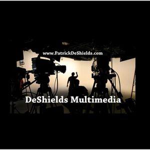 Patrick DeShields Multimedia JV's Live Music Room & Restaurants