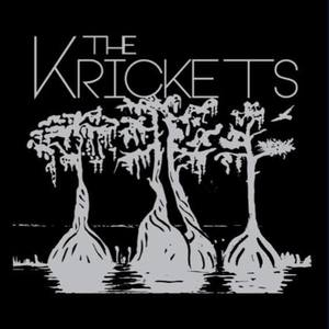 The Krickets Florida Folk Festival