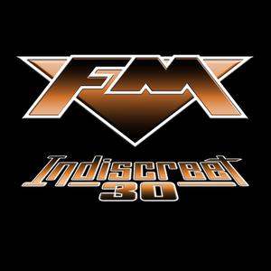 FM Home Bar