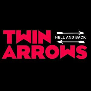 Twin Arrows Nouveau Casino