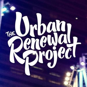 The Urban Renewal Project Russellton