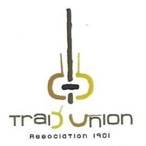 Traid'Union Roquebrune-Sur-Argens