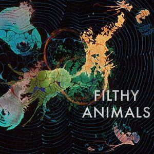 Filthy Animals 331 Club