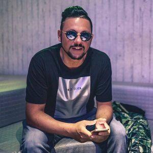 DJ polique Nachtkind
