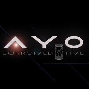 Ayo Band Best of the Bayou