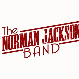 The Norman Jackson Band Berryville