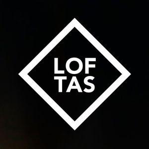 LOFTAS Vilnius