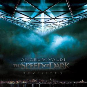 Angel Vivaldi The Studio at Webster Hall