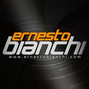 Ernesto Bianchi Guacara