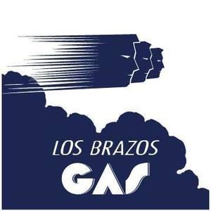 LOS BRAZOS Pedrajas de San Esteban