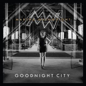 Martha Wainwright The Gateway
