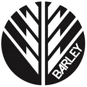 Barley Van Andel Arena