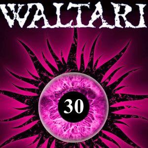 Waltari Matsudo