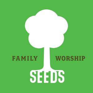 Seeds Family Worship Christ United Methodist Church