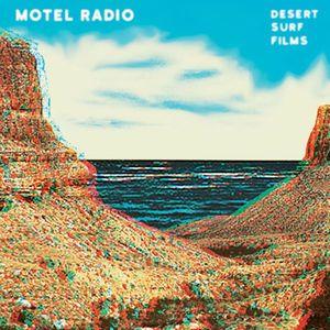 Motel Radio Dc9