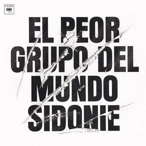 Sidonie Festival Granada Sound