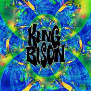 King Bison Pappy's Pub