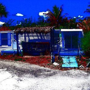 Jupiter Trailer Trash Port St Lucie