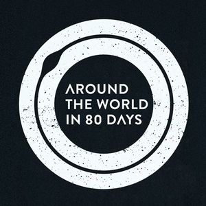 Around The World in 80 Days Bardavon 1869 Opera House