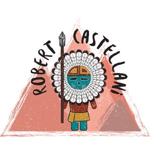 Robert Castellani Music John Peel Centre