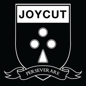 JoyCut Kino Šiška
