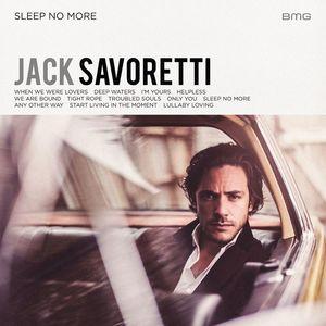 Jack Savoretti O2 Academy Glasgow